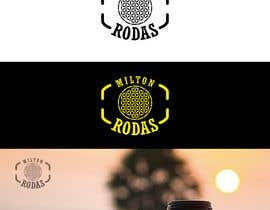#75 untuk Modernize Current Logo Design * using requirements * oleh eliartdesigns