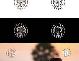 #91 untuk Modernize Current Logo Design * using requirements * oleh eliartdesigns
