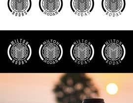 #110 untuk Modernize Current Logo Design * using requirements * oleh eliartdesigns