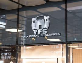 nº 37 pour Business Logo par emilitosajol