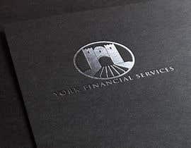nº 230 pour Business Logo par five3seven