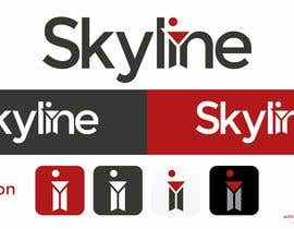 "#1522 para Design a logo for ""Oneskyline"" por mughal8723"