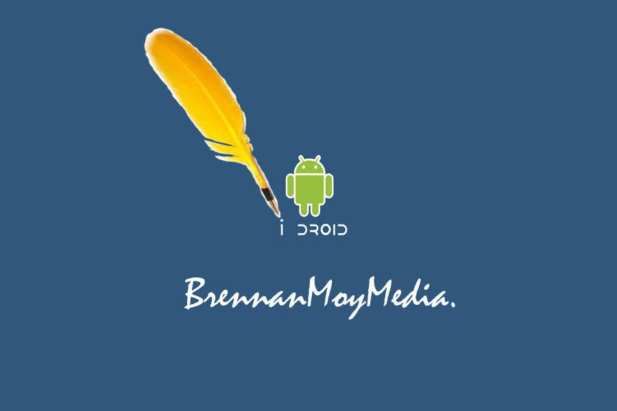 Bài tham dự cuộc thi #155 cho Logo Design for BrennanMoyMedia