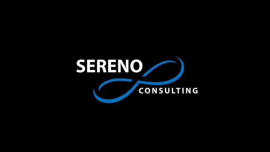 Inscrição nº 31 do Concurso para Design me a logo for (Sereno Consulting)