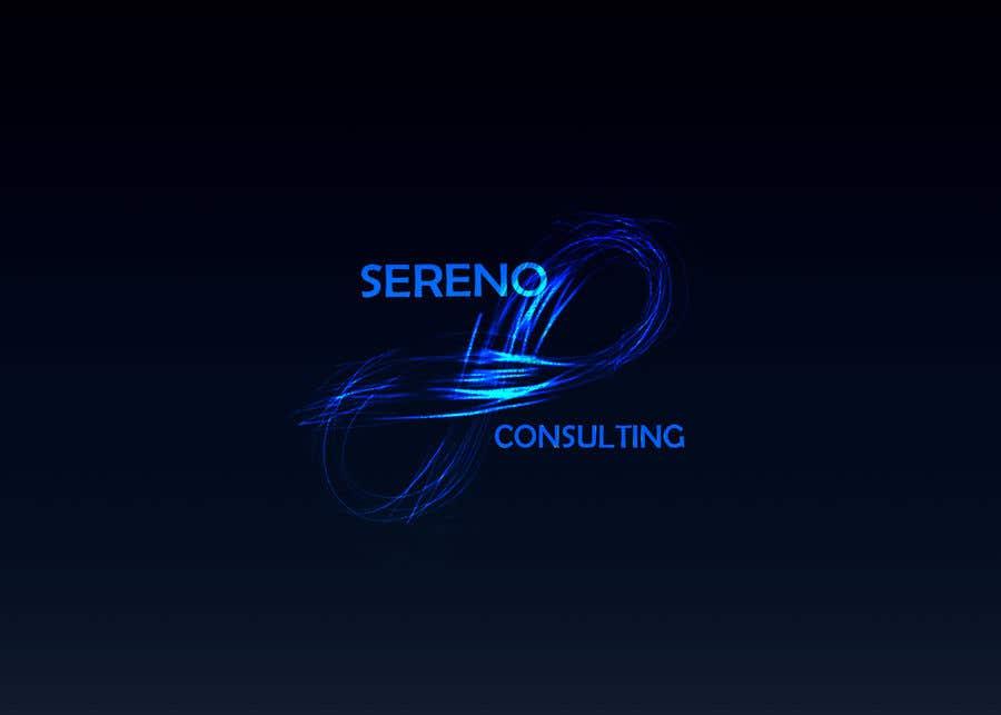 Inscrição nº 23 do Concurso para Design me a logo for (Sereno Consulting)