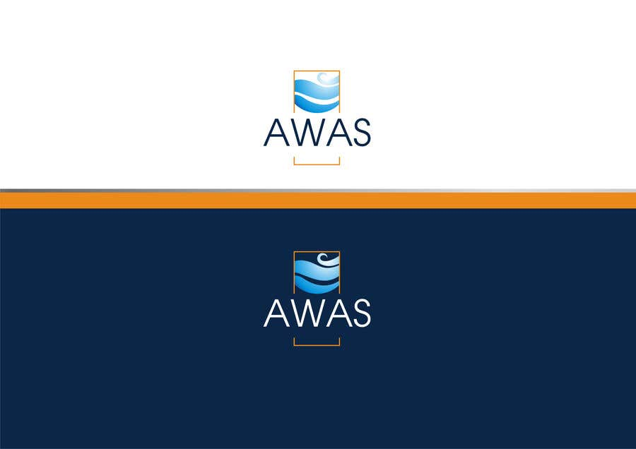 Kilpailutyö #426 kilpailussa Logo Design
