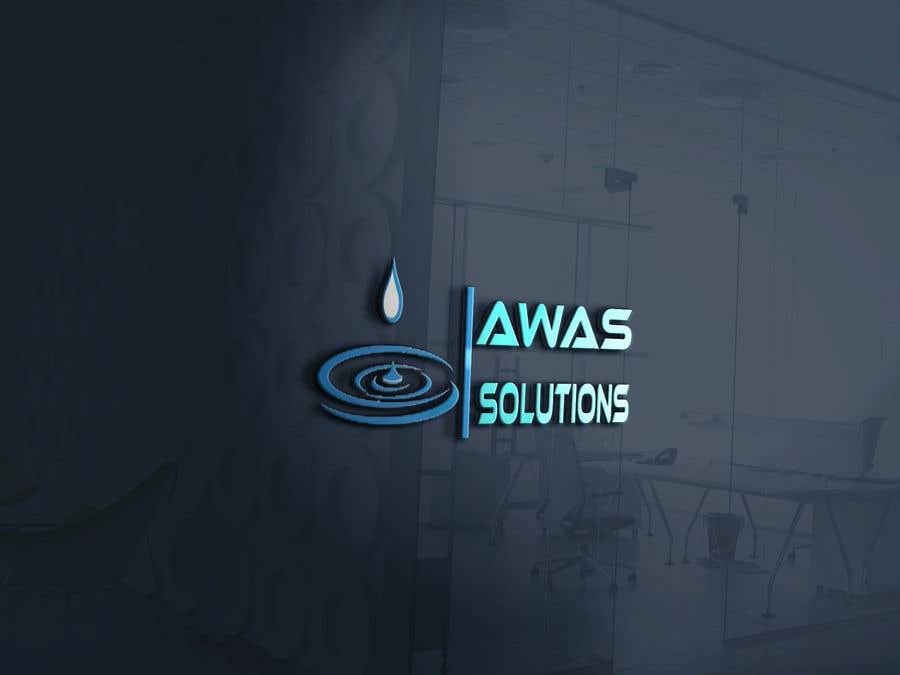 Kilpailutyö #136 kilpailussa Logo Design