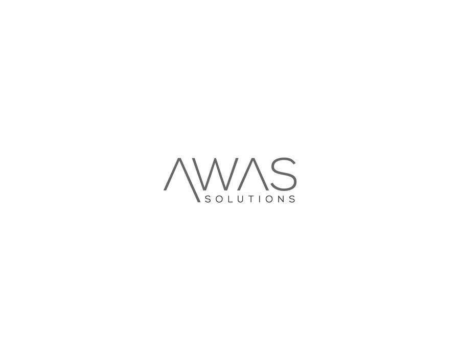 Kilpailutyö #410 kilpailussa Logo Design