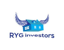 #131 for Real estate Investment company by shamsuddowla27