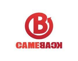 nº 109 pour Desarrollo de Logotipo par alim132647