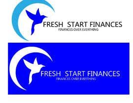 nº 259 pour Logo Design for Credit Agency par banisa7890
