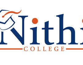 nº 72 pour Copy original logo par Ashuftah