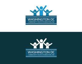 #70 untuk Logo, letterhead and businesscard Design for Nonprofit oleh MOMODart