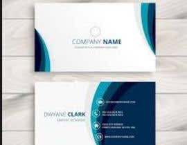 #91 para Logo, Powerpoint Template & Business Card Design for an Engineering Company de mdhasan33539
