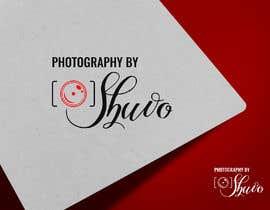#67 cho Photography logo design. bởi designx47