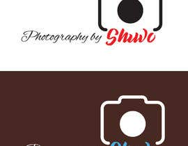 #11 cho Photography logo design. bởi mehediabir1