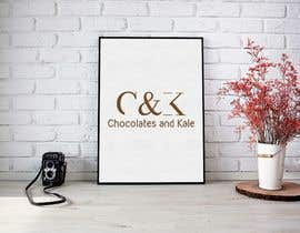#19 for C&K logo design af Nawab266
