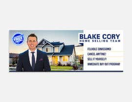 #21 for Design a Facebook Cover Photo for Business Profile af edyna9
