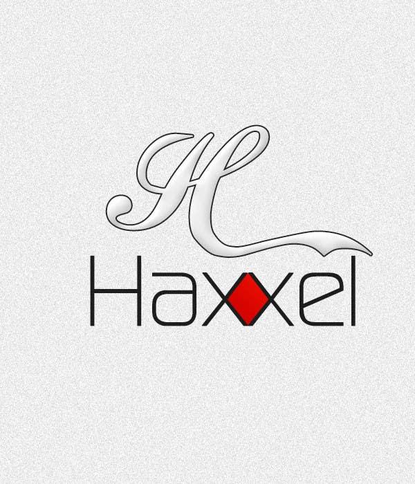 Konkurrenceindlæg #107 for Logo Design for Clothing Brand