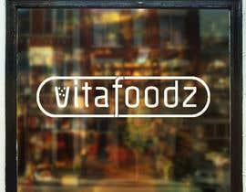 zamanshaheen tarafından Creating Logo Design için no 442
