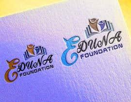 #78 untuk Design a Organization Logo and two Office templates oleh FAYJULLAH