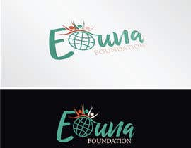 #81 untuk Design a Organization Logo and two Office templates oleh ariful01723
