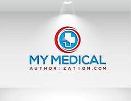 #117 для MyMedicalAuthorization.com від TheMimDesign