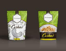 #10 for Create Print and Packaging Designs af Kashish2015