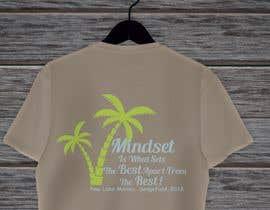 #15 untuk Hawaiin Theme Design oleh mahmudurmasud