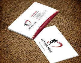 #244 para Design a Business Card de aminur33