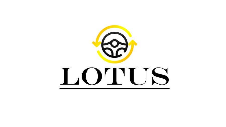 Penyertaan Peraduan #314 untuk Logo design for company