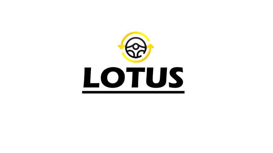 Penyertaan Peraduan #316 untuk Logo design for company