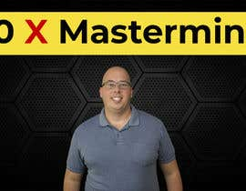#106 for 10X Mastermind: Instagram Photo and Facebook Group Cover Photo af graphictionaryy