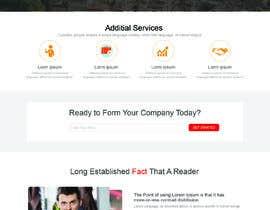 #18 untuk Build an Online Store oleh rezaulhoquebd24
