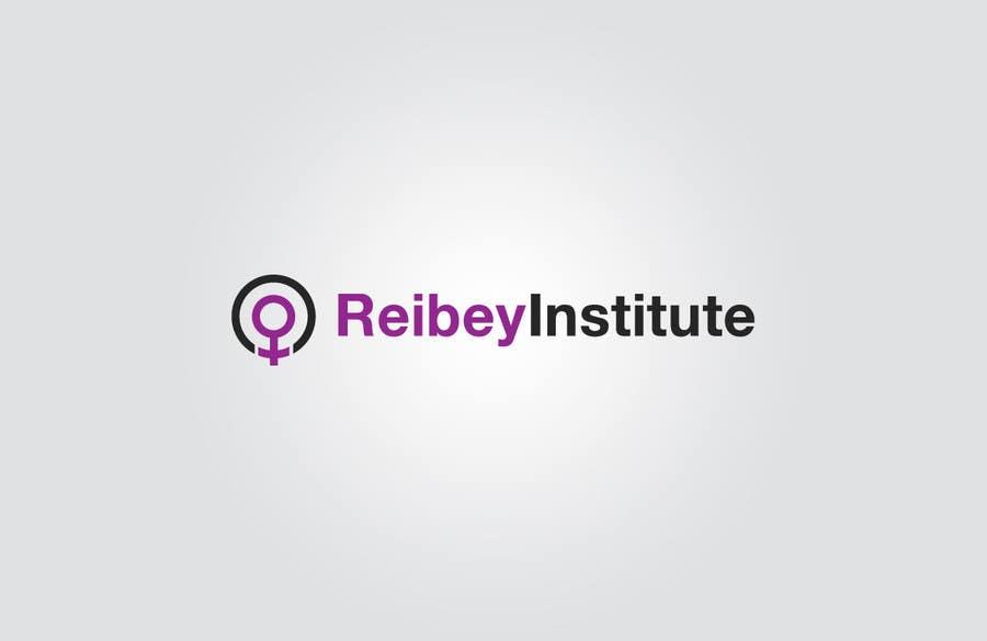 Penyertaan Peraduan #1 untuk Logo Design for Reibey Institute