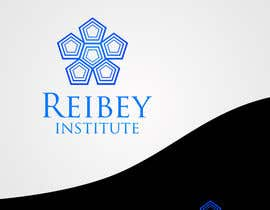 #53 for Logo Design for Reibey Institute by ranggiboy