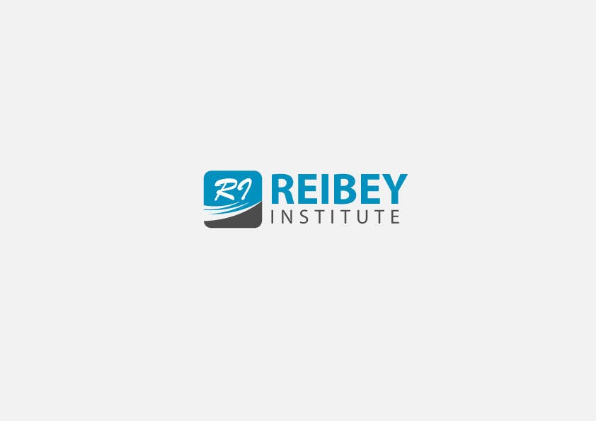 Bài tham dự cuộc thi #                                        74                                      cho                                         Logo Design for Reibey Institute