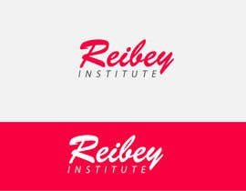 #76 for Logo Design for Reibey Institute af sultandesign