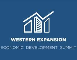 #24 untuk western expansion logo oleh Salman7529