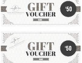 #4 untuk gift voucher oleh mihaelak