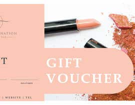 #10 for gift voucher by LanaZel