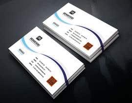 #72 for Business Card af imran805