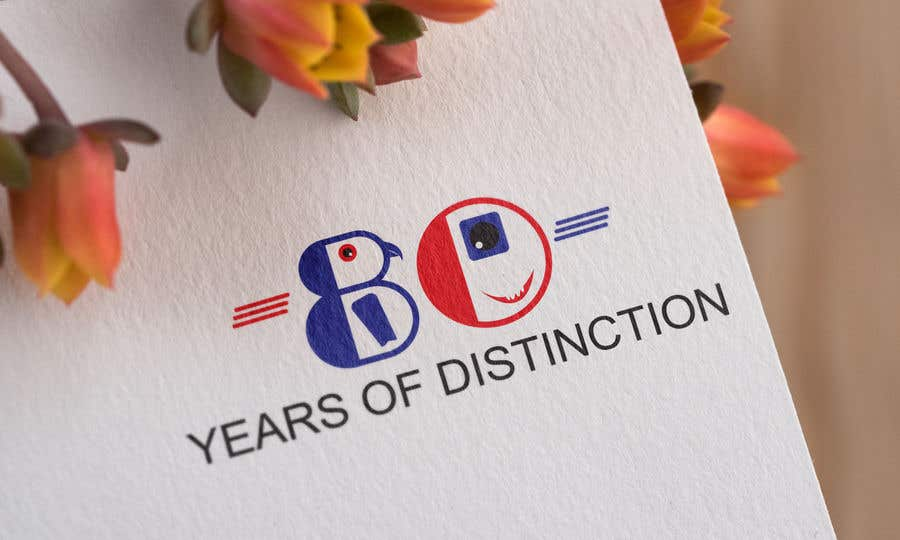 Proposition n°99 du concours New Logo Design - Redesign Samples Included