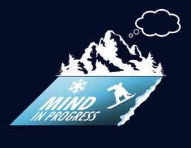 Nro 29 kilpailuun Create a new logo - Mind in Progress käyttäjältä ivanvuzem1