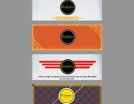 #5 untuk Design a Banner oleh youshohag799