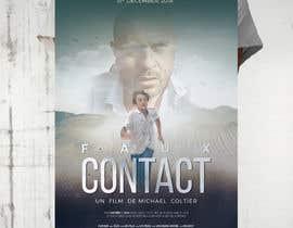 #18 untuk Film Flyer/Poster/Affiche oleh MooN5729