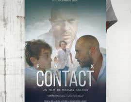 #27 untuk Film Flyer/Poster/Affiche oleh MooN5729