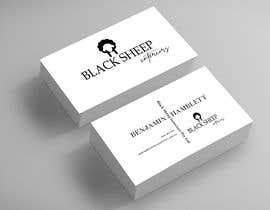 link2joydip tarafından Build a fresh and modern namecard that is consistent with companies' Logo için no 1