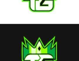 #119 para Logo for Gaming Crew por demasgraphics