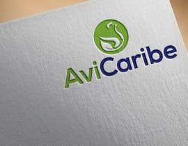 #109 untuk AviCaribe SL oleh jamilkamrulhasan